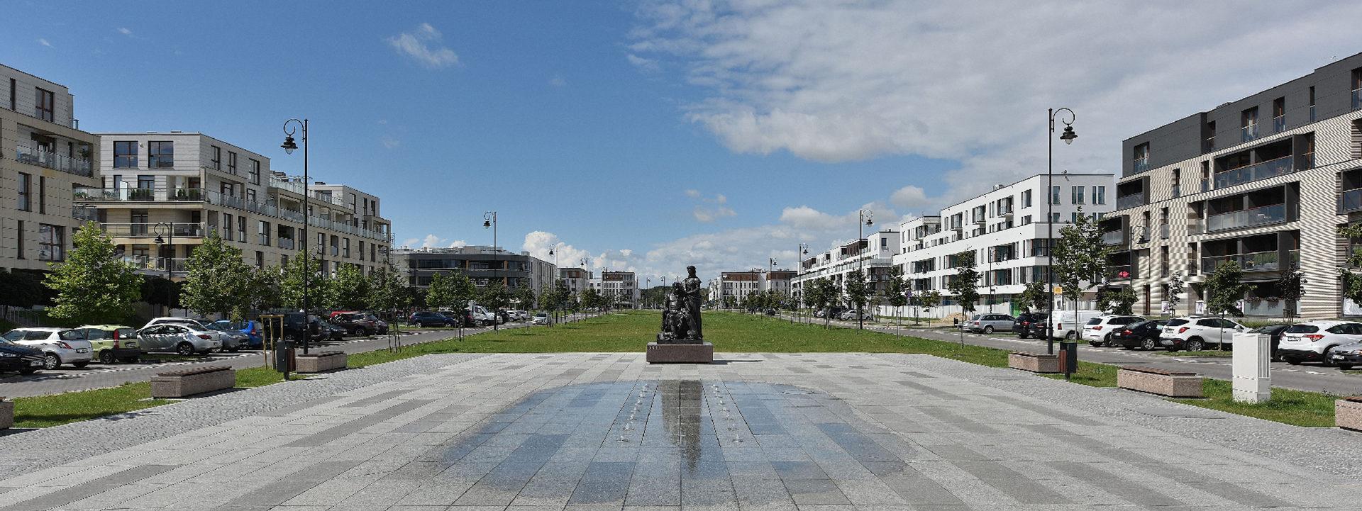 Kompleksowa obsługa w Wilanowie | Poznaj nasze usługi